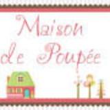 Maison de Poup�e