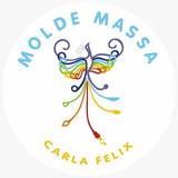Carla Felix Biscuit Personalizado