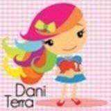 Daniela Freitas Terra