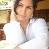 Andrea Soares Paula