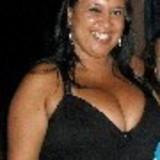 Ana Carla da Silva Pinto