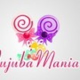 Jujuba Mania