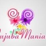 Jujuba Mania