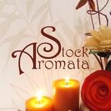Stock Aromata
