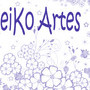 Keiko Artes