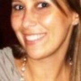 Adriana Cristina Sinoble