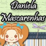 DANIELA MASCARENHAS