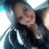 Susana Miranda Silveira
