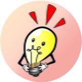Criando Ideias