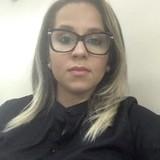 Kyara Barbosa de Araujo