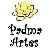 PADMA ARTES