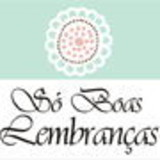 S� Boas Lembran�as