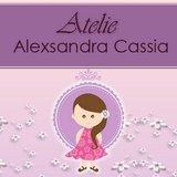Alexsandra Cota