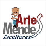 Artsmendes