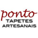 Ponto Tapetes