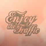 Enjoy the Traffic
