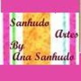 Sanhudo Artes