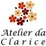 ATELIER DA CLARICE