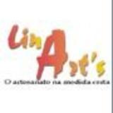 LinArts