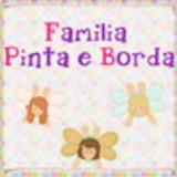 Fam�lia Pinta & Borda