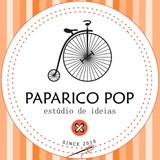 Paparico Pop