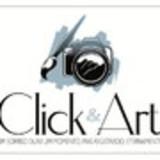 Click & Art