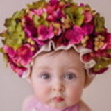 Baby Vilyn