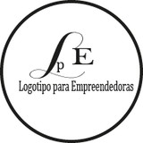 Gra�a Arte Design