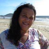 Lena Maria da Rosa de Souza