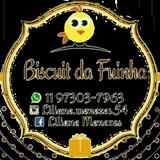Biscuit  da  Fuinha