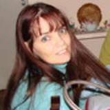 Luciana C R N Sandolin