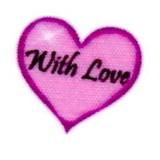 With Love Produtos Artesanais