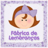 F�brica de Lembran�as