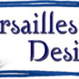 VERSAILLES DESIGN