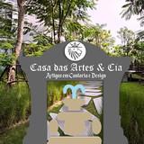 Casa das Artes & Cia