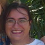 Ana Lucia Perri Barros