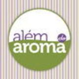 Al�m do Aroma.