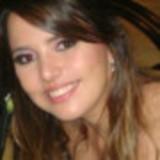Ingrid Bastos