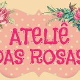 Ju de La Rosa