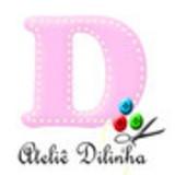 Ateli� Dilinha