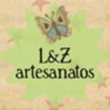 L & Z artesanatos