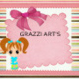 GRAZZI ART