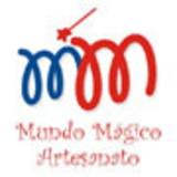 Mundo M�gico Artesanato