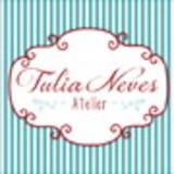 Tulia Neves Atelier