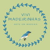 Vivi Madeirinhas
