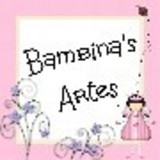 Bambina's  artes