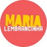 Maria Lembrancinha