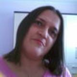 Elena Aparecida Barreiros