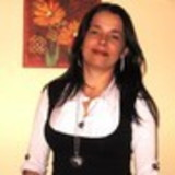 Sheila Rocha
