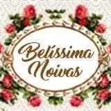Belissima Noivas & Acess�rios